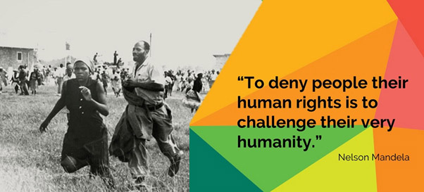 dux-blog-human-rights-day