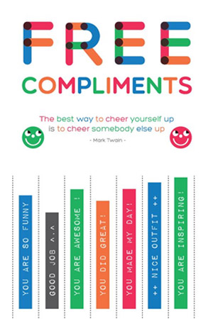 take-a-free-compliment