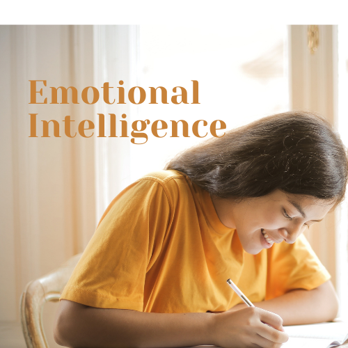 0. Emotional Intelligence for Us All